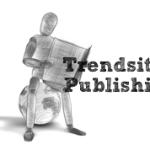 trendsitter-publishing-logo-150x150